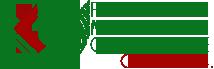 Fondazione Manarola Cinqueterre